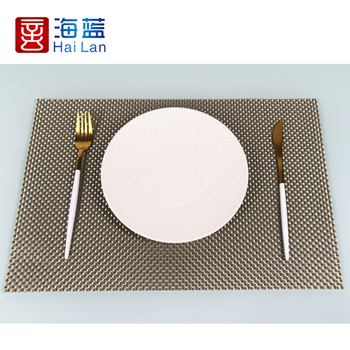 fast supplier kids blank pvc foam placemat buy placemat kids