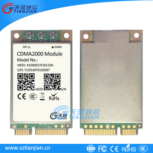Iot Gsm Module, Iot Gsm Module Suppliers and Manufacturers