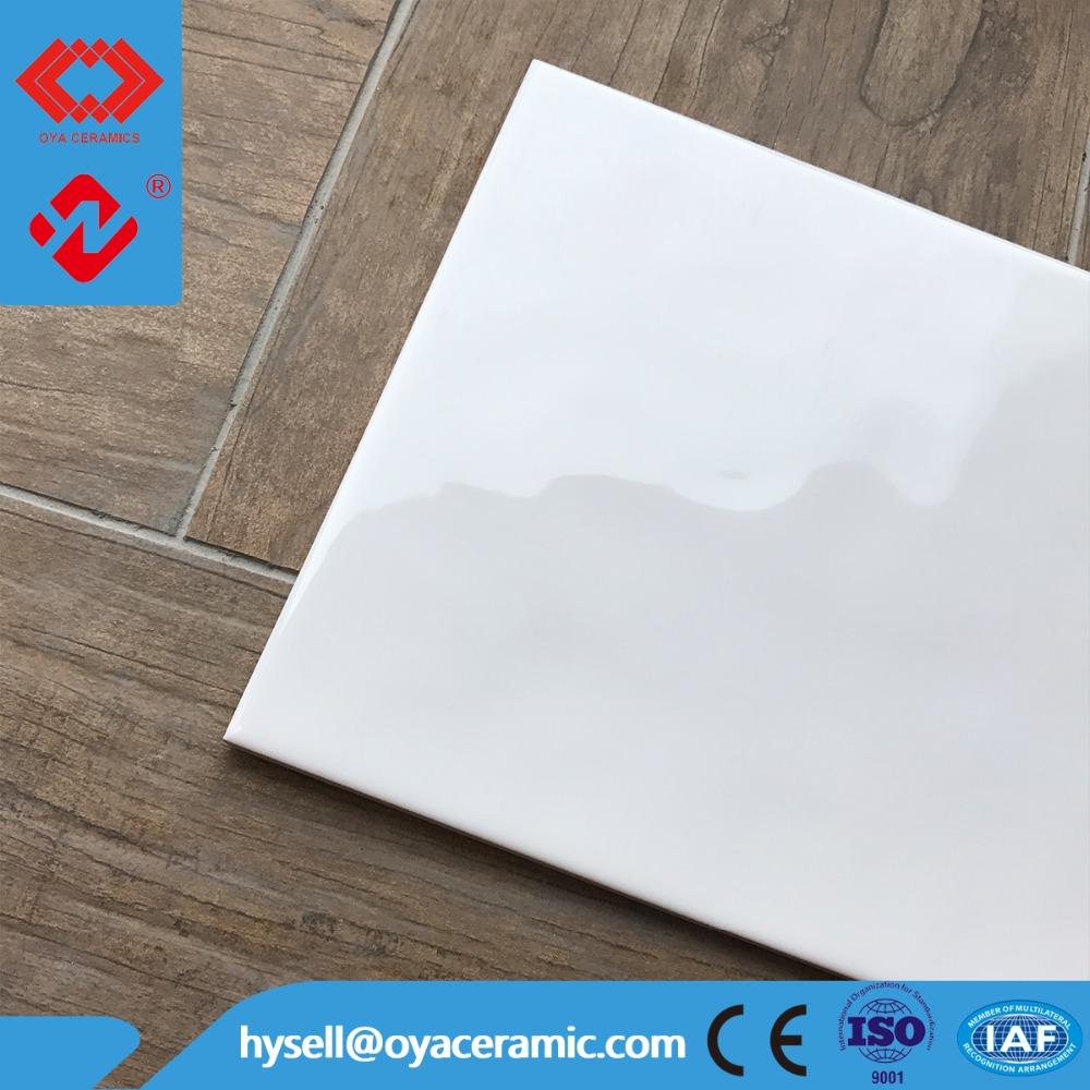 200x250mm & 200x250 & 8x10 Ceramic Wall Tile & 20x25cm & 20x25 & 8 ...