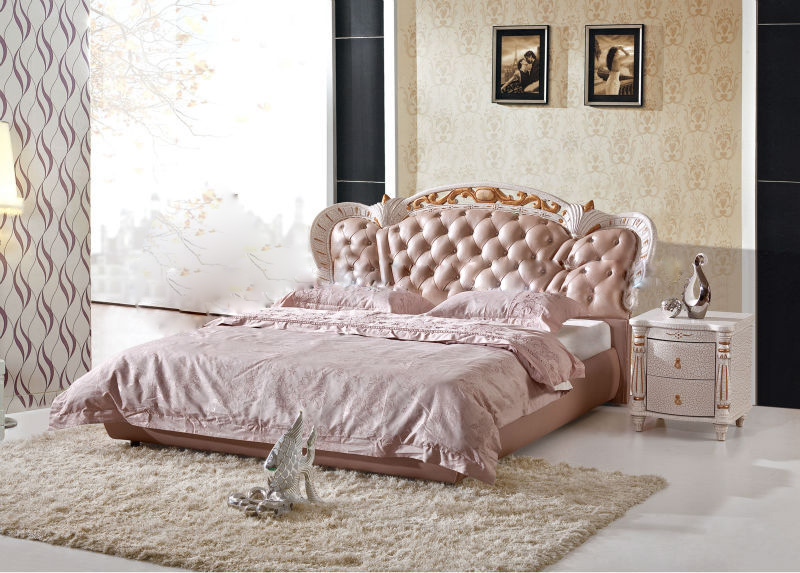 Wooden Double Decker Bed, Wooden Double Decker Bed Suppliers And  Manufacturers At Alibaba.com