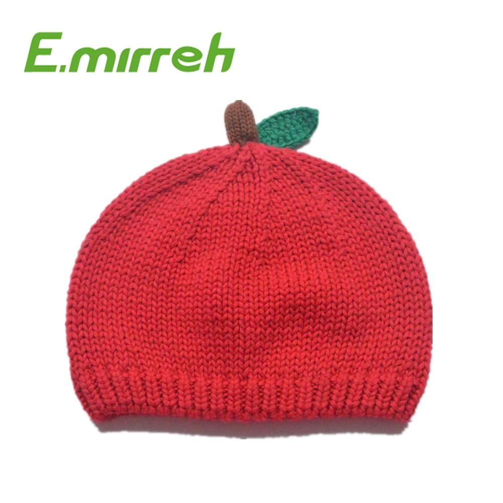 Venta al por mayor patrones de vinchas a crochet-Compre online los ...