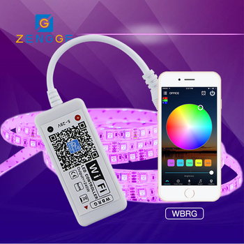 Delightful Free APP,china Cheap Products Digital Flashing Led Light Controller For Buy  Led Strips By