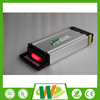 High Quality Food Grade Die Cut Handle 24v lithium battery for electric bike For Photosensitive Resins