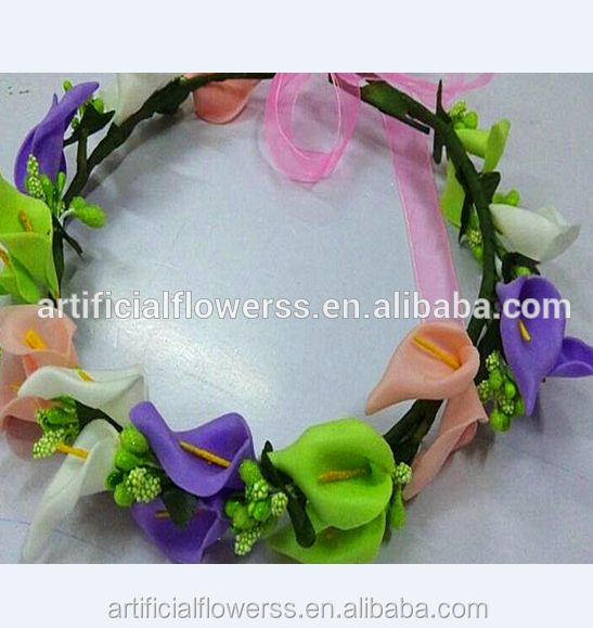 Garlands And Wreath Wholesale, Wreaths Suppliers - Alibaba