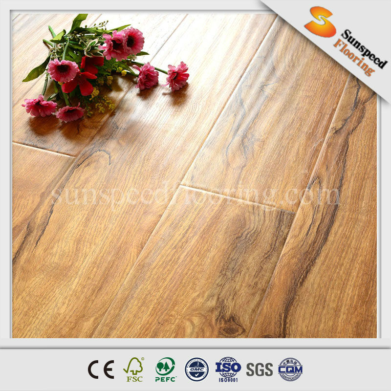 The Best Laminate Flooring Brand Supplieranufacturers At Alibaba Com