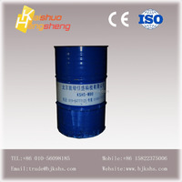 Price of Water Soluble Cutting Oil for high&low speed processing