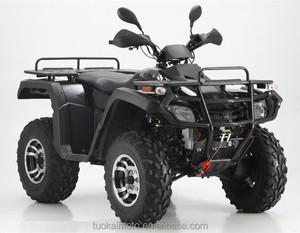China Independent Suspension Atv, China Independent