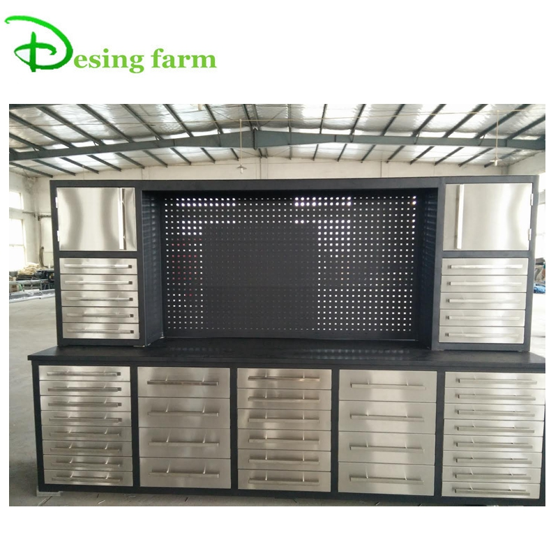 High Quality Steel Tool Box Roller Cabinet For Hot Sale Buy Tool