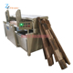 Wood Pallet Machine Price Wood Pallet Notching Machine