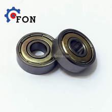 11 2 Deep groove ball bearing, 11 2 Deep groove ball bearing