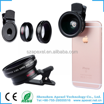 pretty nice 37a7e ddb03 Factory Rent In China Wholesale Mobile Lens 37mm Threads Dslr 52mm Wide  Angle Mobile Camera Cover Lens - Buy 37mm Threads Dslr 52mm Wide Angle ...