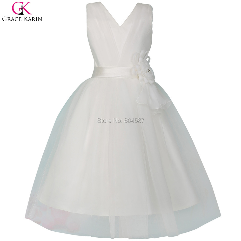 Cheap muslim girl dresses find muslim girl dresses deals on line at get quotations princess grace karin little girls evening gowns for kids flower girls dresses white flower girl dress izmirmasajfo Choice Image