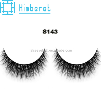 Wholesale Best Quality Lashes Packaging Mink Lashes Makeup Forever ...