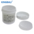 CPU high conductivity silicone thermal grease