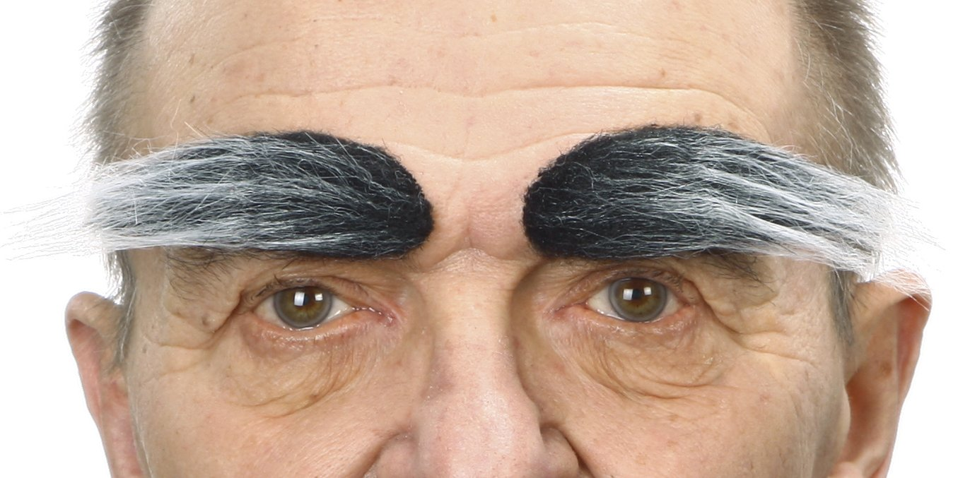 Cheap Men Fake Eyebrows Find Men Fake Eyebrows Deals On Line At