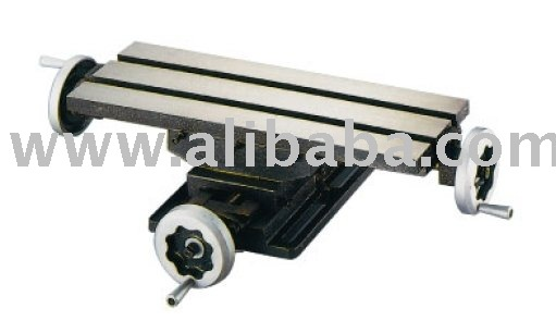 xy milling table - buy milling table product on alibaba