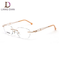 a549685d4cb Cheap Rimless Glasses Repair