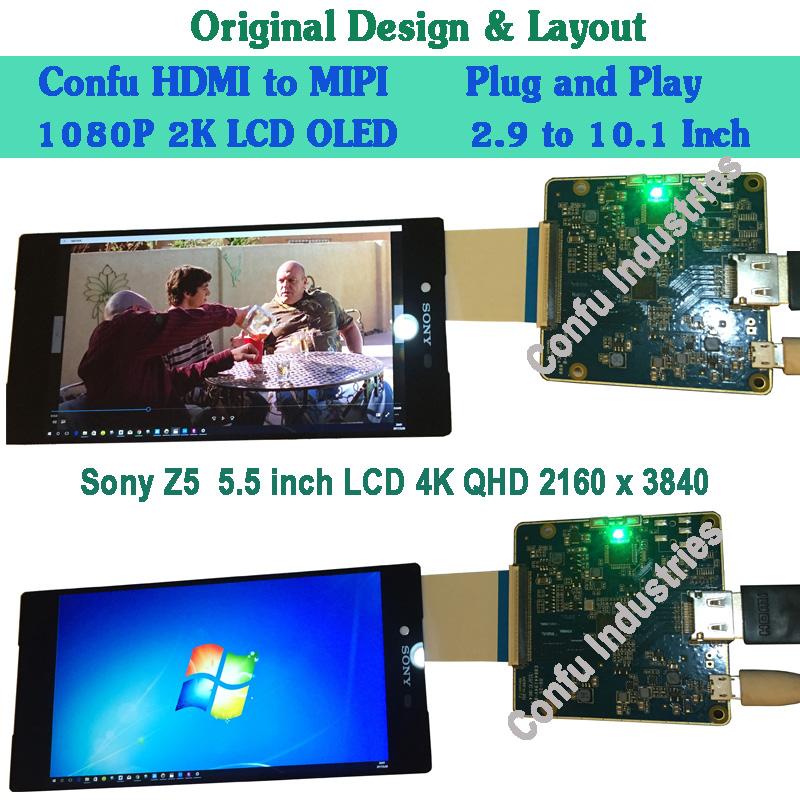 20pcs DIP Transistor KTC3205Y C3205 KEC TO-92L