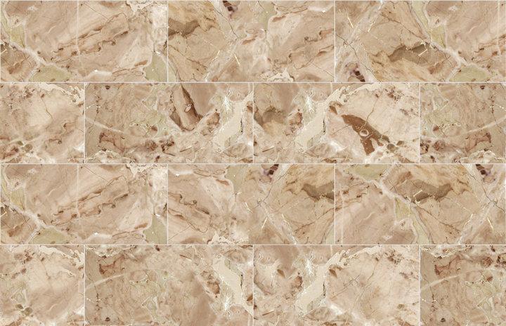 Chino de piedra proveedores sahara beige piedra de m rmol for Marmol beige precio