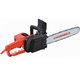 ChuanBen professional cheap cost effective 405mm Mini electric chain saw
