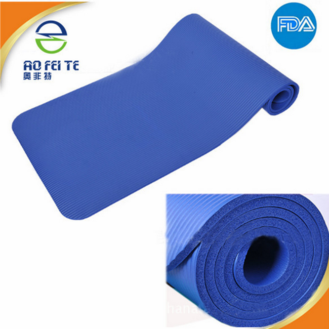 gymnastics bars for sale gymnastics bars for sale suppliers and at alibabacom