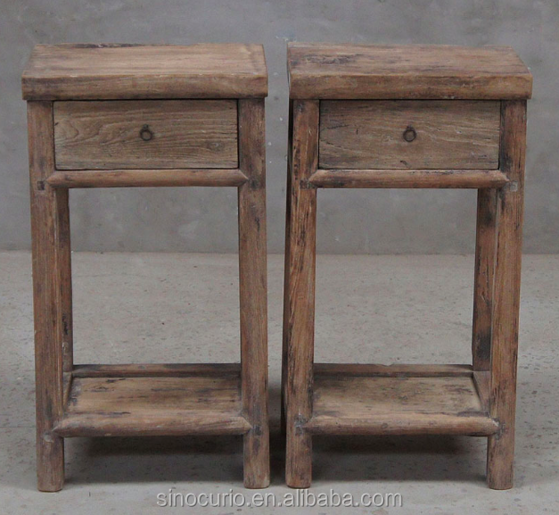 Furniture Antique  Furniture Antique Suppliers and Manufacturers at  Alibaba com. Furniture Antique  Furniture Antique Suppliers and Manufacturers