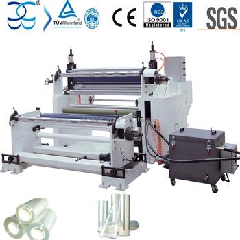 large laminating machine