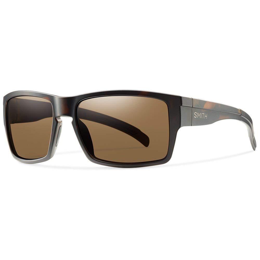 7e899600c66cc Get Quotations · Smith Outlier XL ChromaPop Polarized Sunglasses