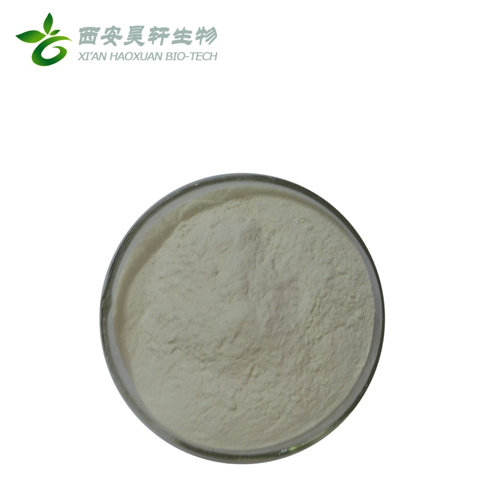 High Quality Cistanche Extract / Verbascoside Powder 50% for Hot Sale
