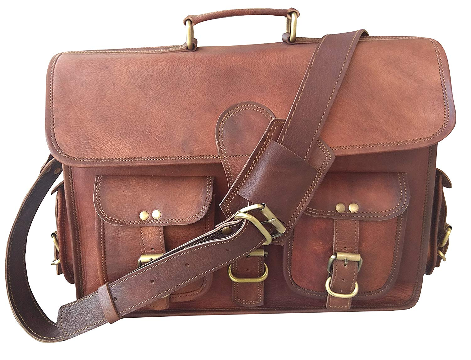 b746a2d891e0 Cheap Laptop Bag Satchel, find Laptop Bag Satchel deals on line at ...