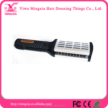 China Wholesale Merchandise automatic hair curler
