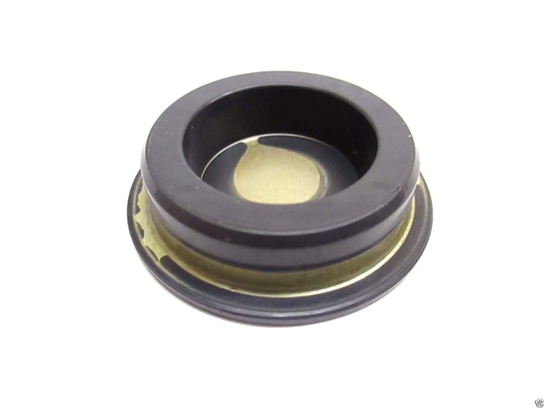 Tuff Torq Genuine 187T0136300 Transmission Seal Cap OEM