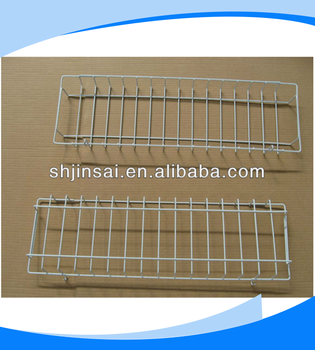 Buy Direct From China Manufacturer Sale With Factory Price Metal Accessories Display Racks