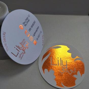Heißprägen Visitenkarte Visitenkarten Mit Schwarz Rot Blau Grün Bronze Rose Gold Buy Visitenkarten Product On Alibaba Com
