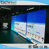 alibaba express hot selling Saudi Arabia Market 6x4m 3x2m large HD led tv video wall for sale