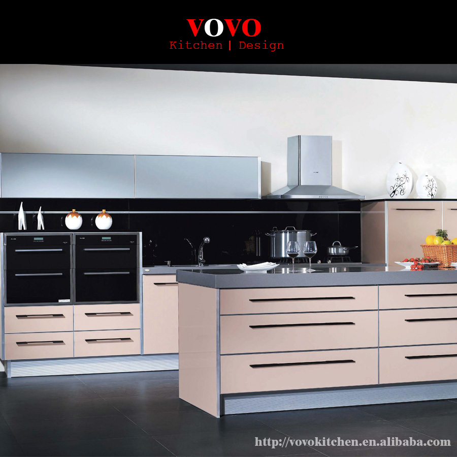 Apartment Kitchen Cabinet, Apartment Kitchen Cabinet Suppliers And  Manufacturers At Alibaba.com