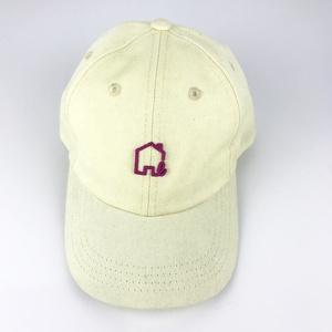 07b367af3e178 China best 3d logos wholesale 🇨🇳 - Alibaba
