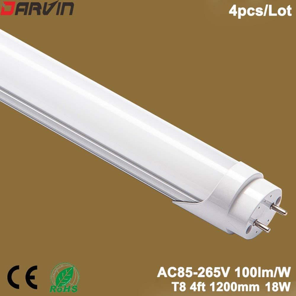Cheap Led Tube Light Circuit Diagram 18w, find Led Tube ... on