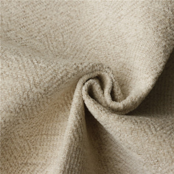 Jyh Factory Sales Upholstery Fabric Jacquard Chenille Upholstery