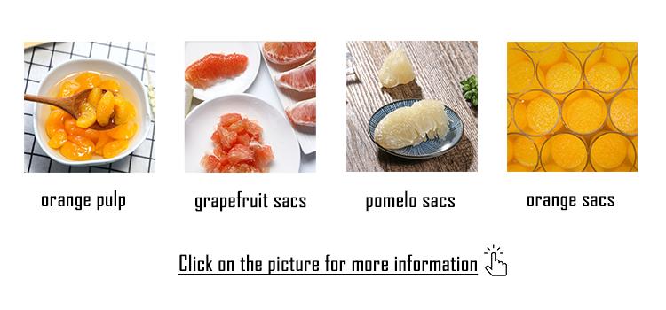 Neue dosen produkt grapefruit zellstoff