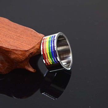 Accept Sample Men Silver Ring Design Gold Ring Designs For Girls