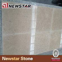Newstar Sinai Pearl Egyptian Import Low Prices Types Of Polished Marbles With Pictures Tiles & Slabs For Wall And Floor