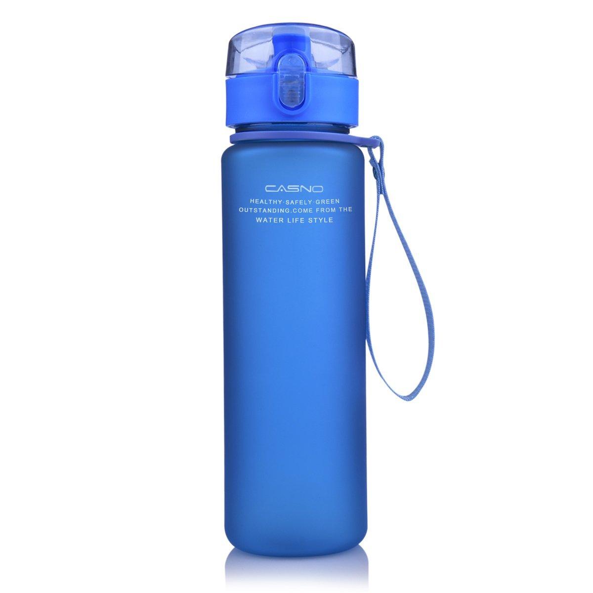 Steel Bottle for Water Outdoor Yoga Camping Hiking princess Disney Water Bottle 18 Oz Disney Sport Bottle Cycling Bottle Travel Flask Stainless Steel