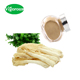 ISO factory free samples 100% pure natural Dictyophora indusiata extract