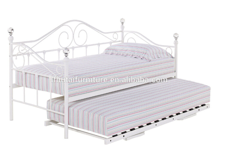 Venta caliente moderno leroy merlin sof cama buy - Barandilla cama nino leroy merlin ...
