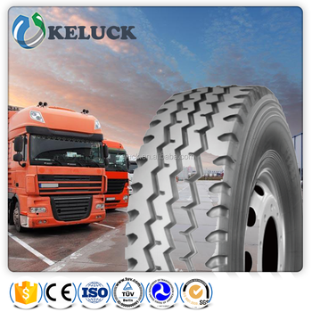 Equinox High Quality Eq268 Tbr China Manufacturer Discount Tire Reviews  1200r24 315/80r22 5 Heavy Duty Truck Tyre - Buy Tbr,Tire Reviews,Heavy Duty