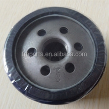 auto parts for renault oil filter alternative 7700272982
