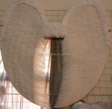 Goose feather angel wings - China manufacturer W-1115 1.5mx1.5m