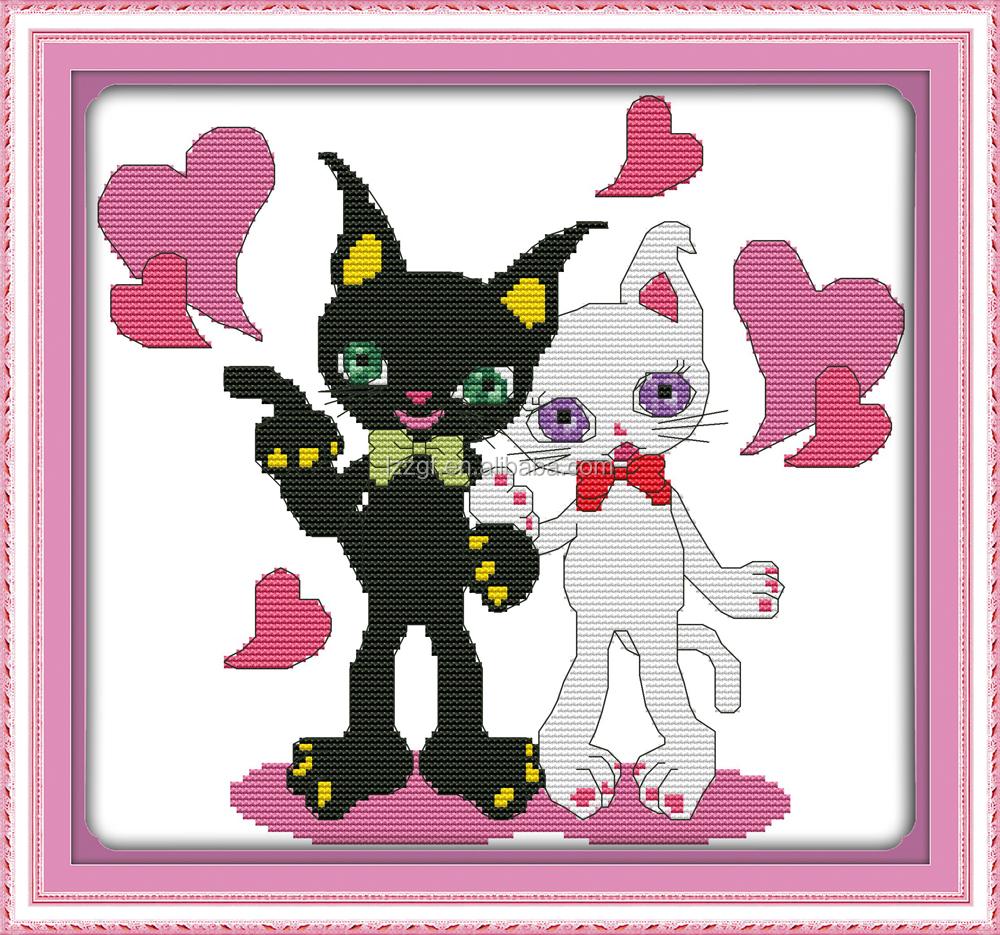 Venta al por mayor dibujos animados hacen el amor-Compre online los ...