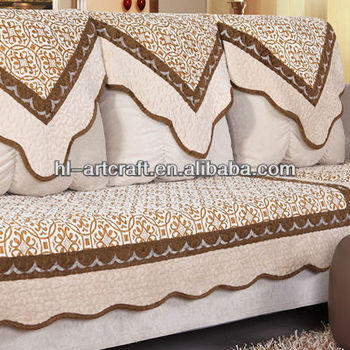 Country Style Print Fabric Recliner Chair Arm Covers Buy Recliner Chair Arm Covers Recliner Chair Arm Covers Recliner Sofa Cover Product On